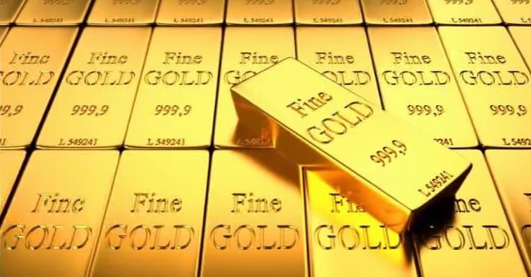 носить золото с серебром