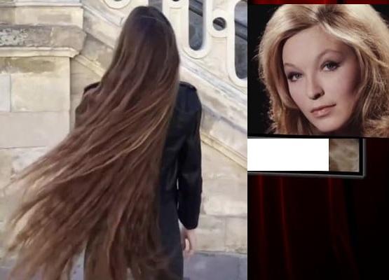 пиридоксин для волос в ампулах применение