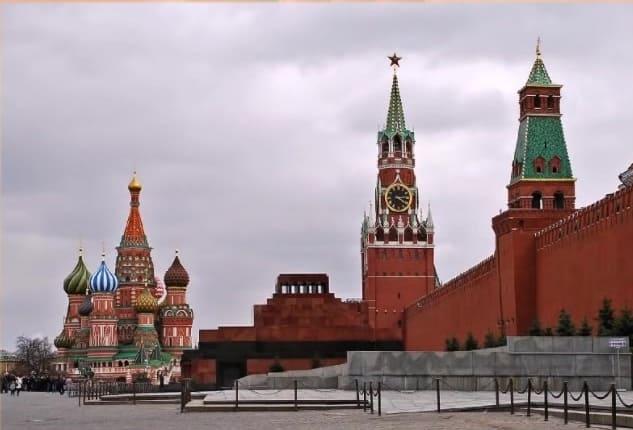 кремлёвская диета таблица полная