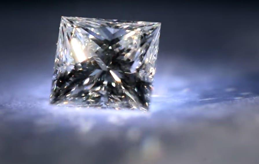 алмаз и бриллиант в чем разница
