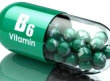 Что такое инозитол для чего он нужен женскому организму, последствия недостатка витамина В8