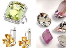 Берилл камень: какие камни входят в группу берилл, свойства минералов, изумруд это берилл или нет