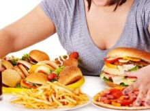 Компульсивное переедание: что это такое, симптомы, лечение. Как не заесть проблему?