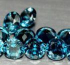 Лондон топаз: камень мистиков и ювелиров, свойства королевского топаза, кому подходит по знаку