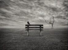 одиночество это хорошо или плохо психология