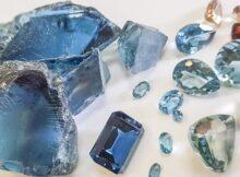 Топаз камень: магические и лечебные свойства, кому подходит уникальный камень
