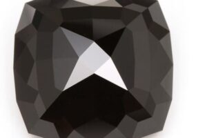 10 секретов черной шпинели: магические и лечебные свойства, кому подходит интересный камень