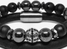 Гематитовый браслет: доказанные лечебные свойства украшения, когда и кому можно носить