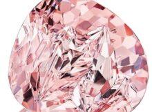 Морганит: что это за камень, свойства, кому подходит по знаку. Что лечит радиоактивное украшение