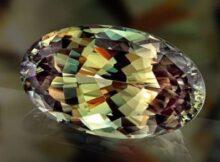 Cултанит камень: магические свойства турецкой гордости, кому подходит султанит, как носить и ухаживать